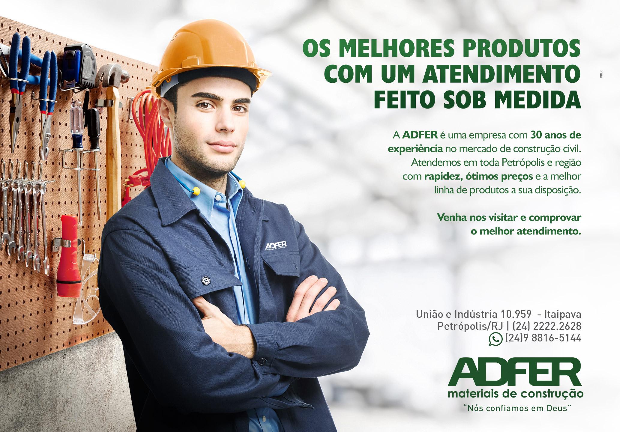 adfer-anuncio