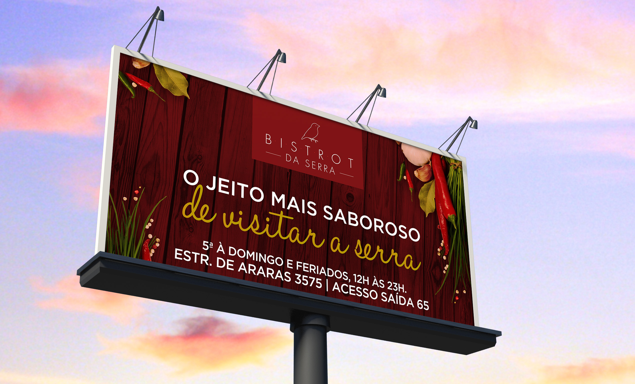 bistrodaserra-outdoor
