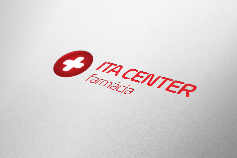 itacenter-logo