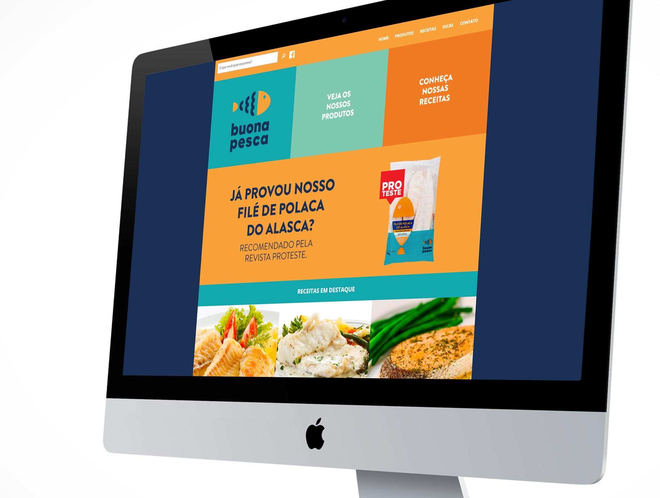 site-buona-pesca