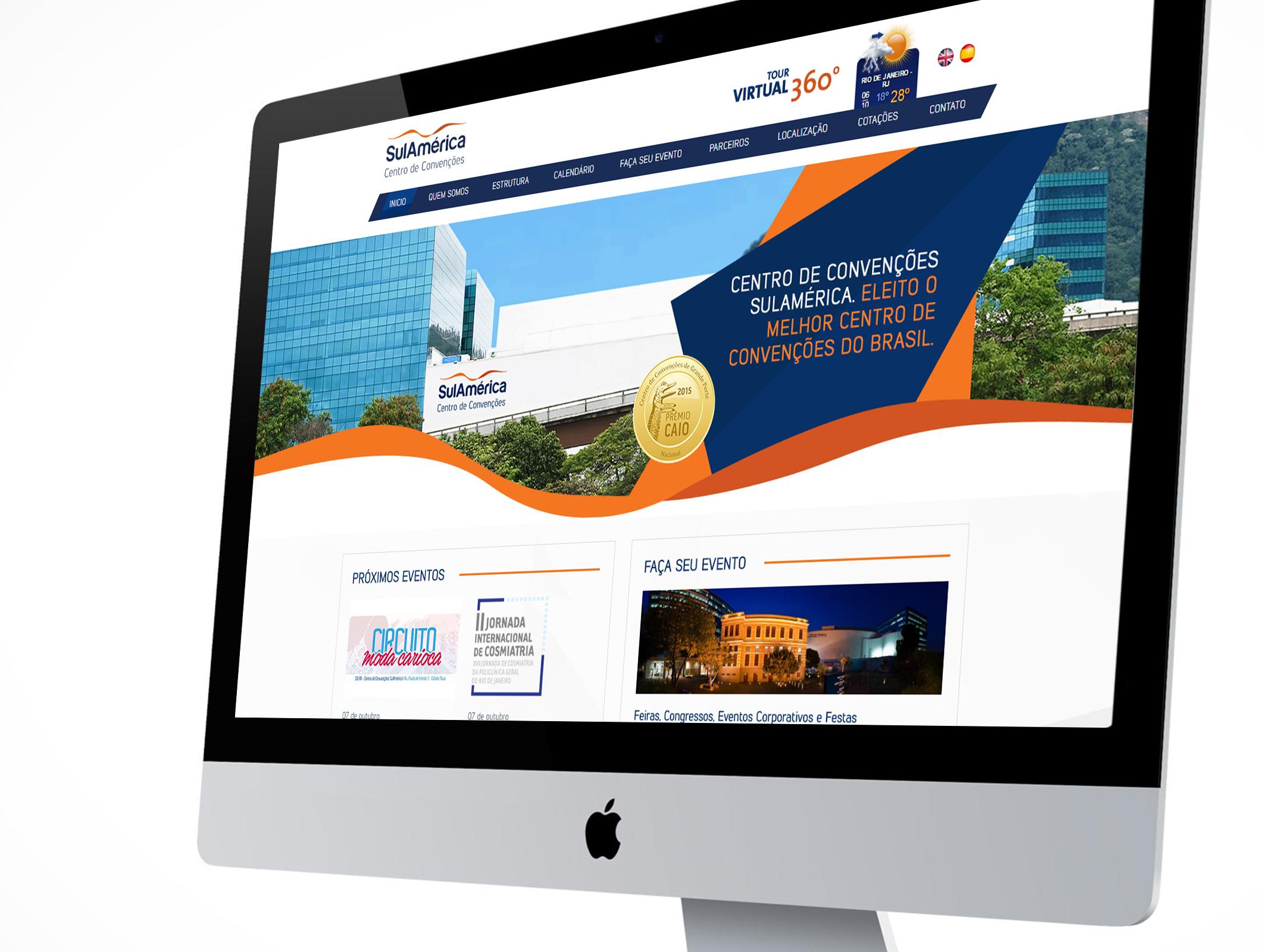 site-ccsa